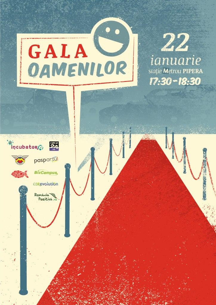 poster_Gala_final