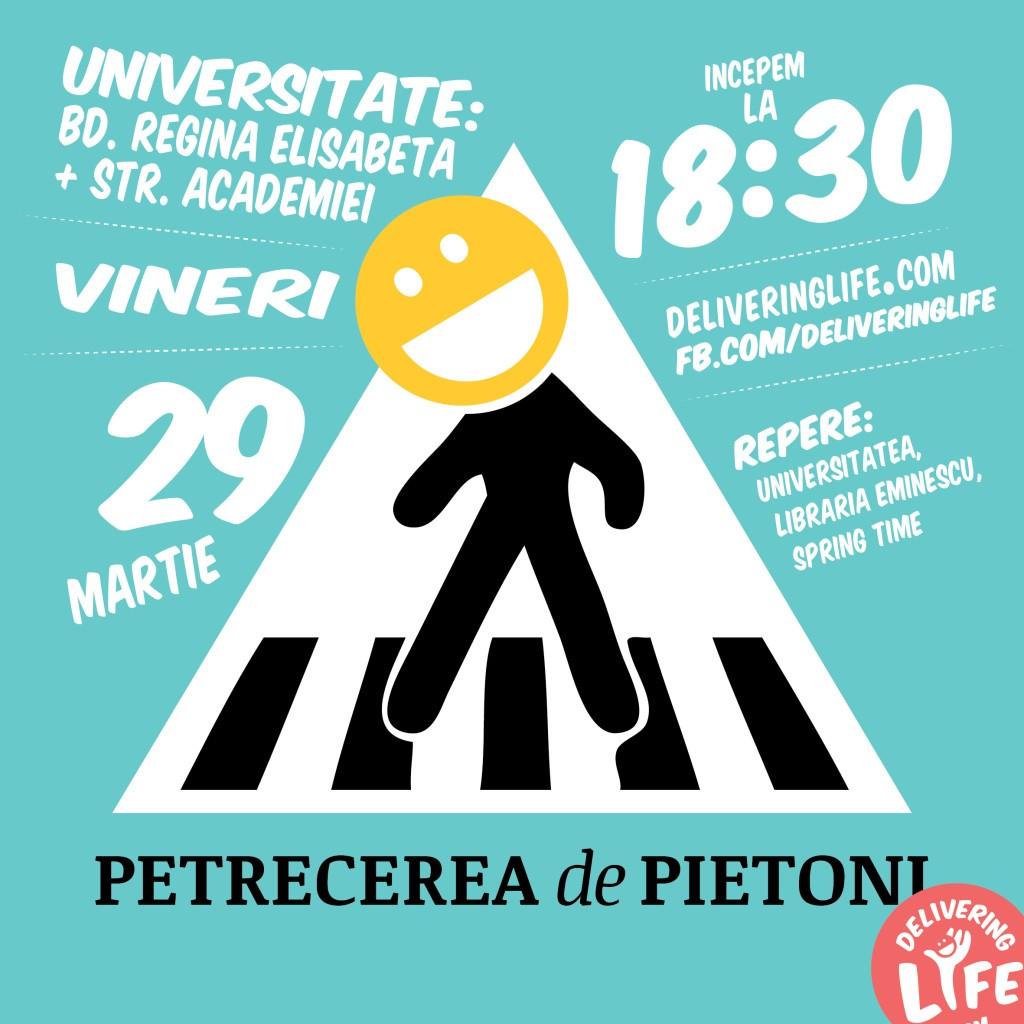 petrecerea_de_pietoni_universitate