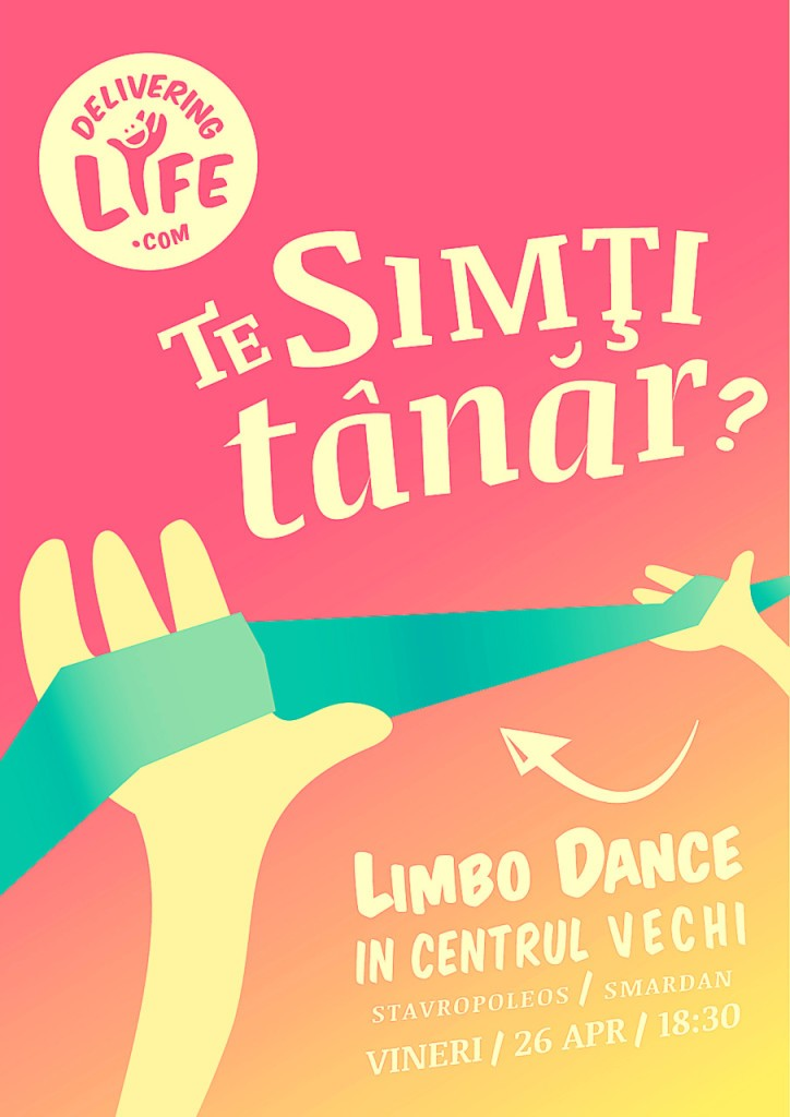 limbo_dance_delivering_life