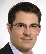 Volker Moser