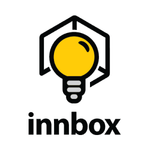 Innbox