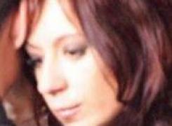 Iuliana Simionescu – Sweets Master