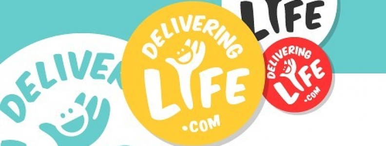 to deliver life – definitie