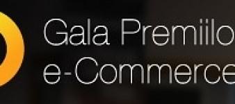 Cutia Albastra la Gala Premiilor e-Commerce